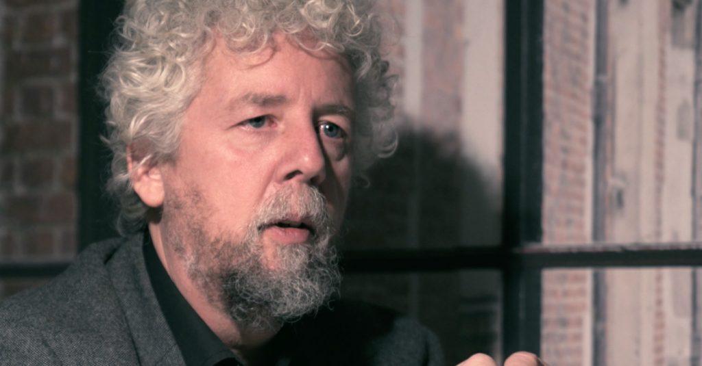 Pieter Hoekstra - een mensenleven gaat niet verloren