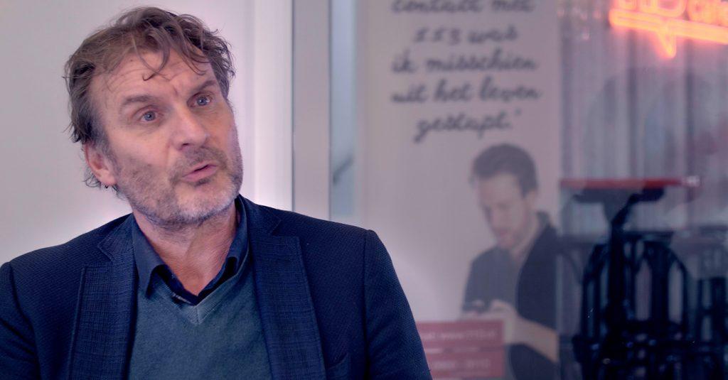 Jan Mokkenstorm - Wat kun je doen?